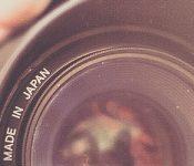 Mein Kind, die Kamera und kein Eis – Ein Tag als Komparse beim Film