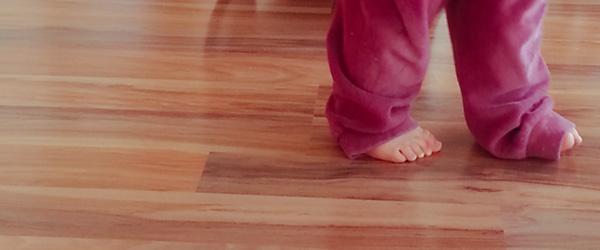 Ein Papa in Elternzeit - Fazit nach zwei Wochen, inklusive Kleiderschrank. Kein Witz.