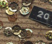 Mein Blog - ein Resümee zum Jahreswechsel