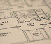 Familienleben – Zu fünft in einer 3-Raum-Wohnung