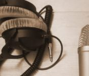 """PapaJahre im Podcast """"Vaterzeit"""""""